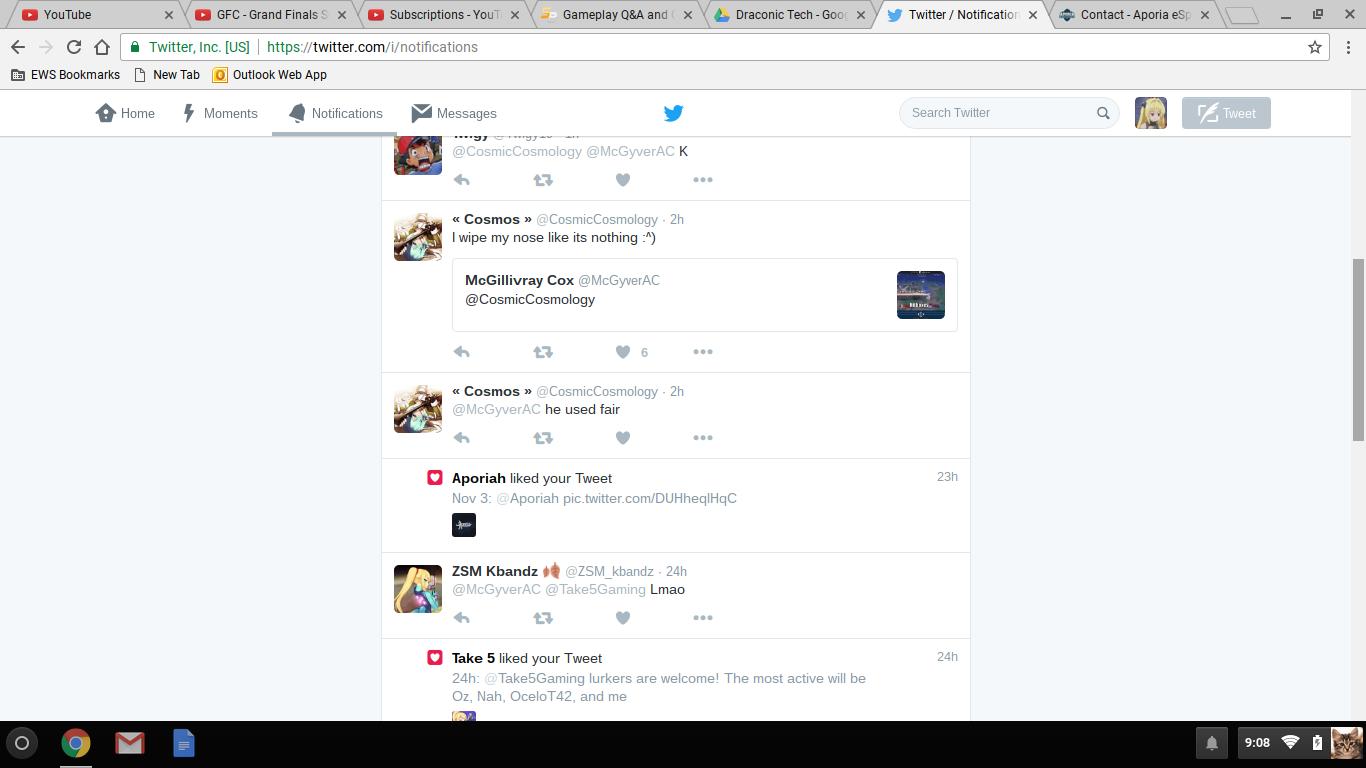 Screenshot 2016-11-04 at 9.08.13 PM.png