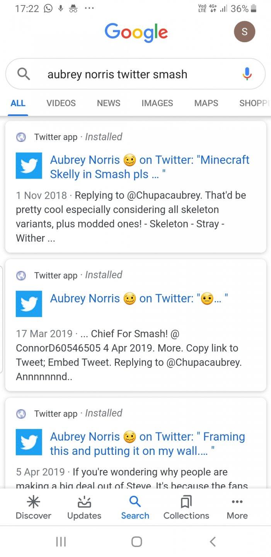 Screenshot_20200313-172243_Google.jpg