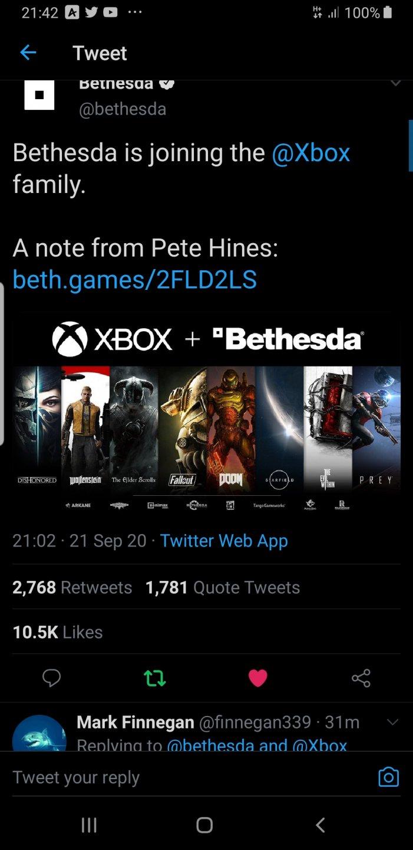 Screenshot_20200921-214230_Twitter.jpg