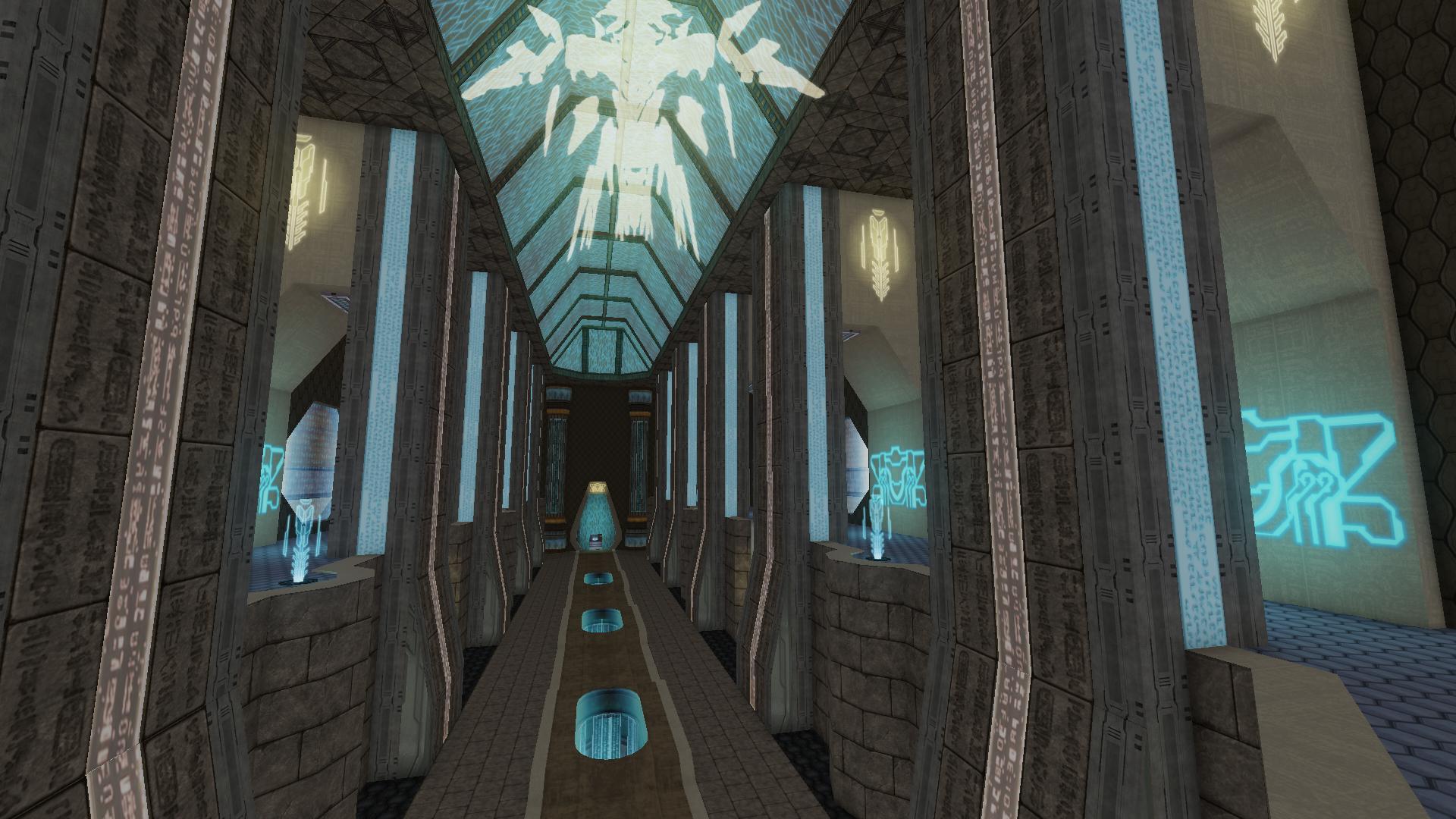 Screenshot_Doom_20200125_025416.png