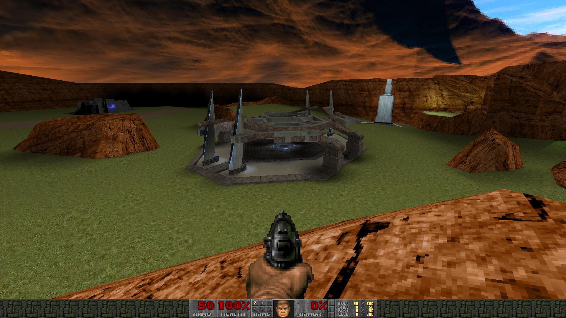 Screenshot_Doom_20200422_233040.png