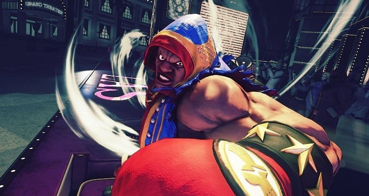 sfv-balrog-about-to-punch-750x400.jpg