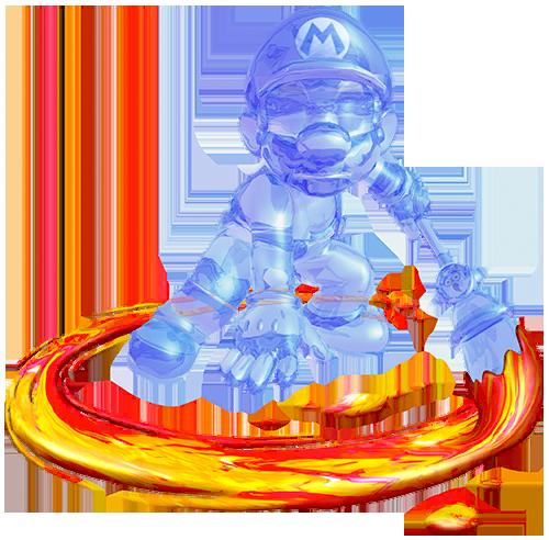 Shadow_Mario_Spirit.png