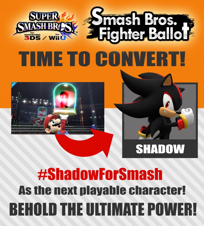 ShadowForSmash2.jpg