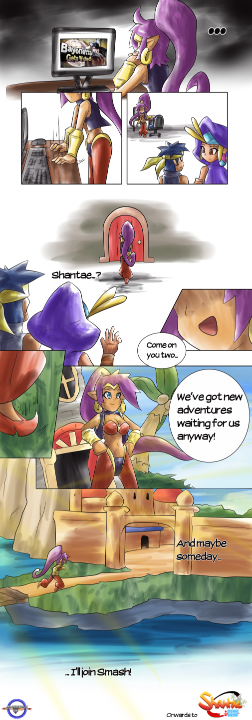 Shantae-_Next_Time..._by_GameSquid.png