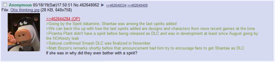 Shantae hate 56.png
