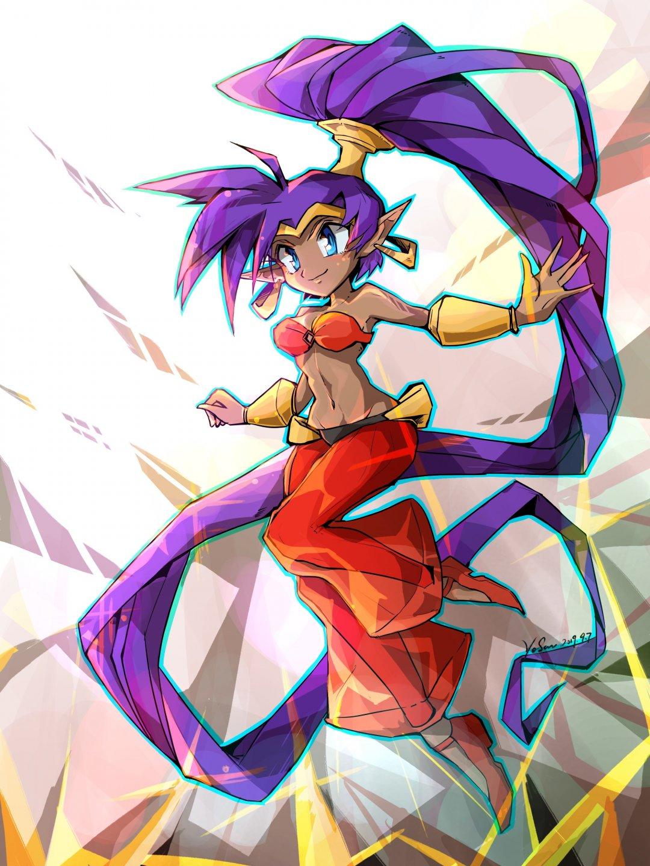 Shantae_trigger_ver._by_nikoyosan.jpg