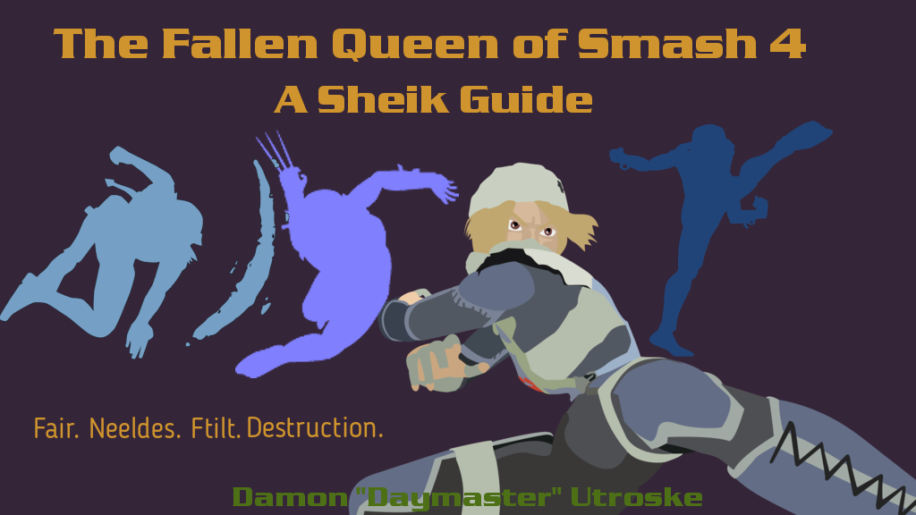 sheik_vectorized_wallpaper_by_browniehooves-d7yrbky.png