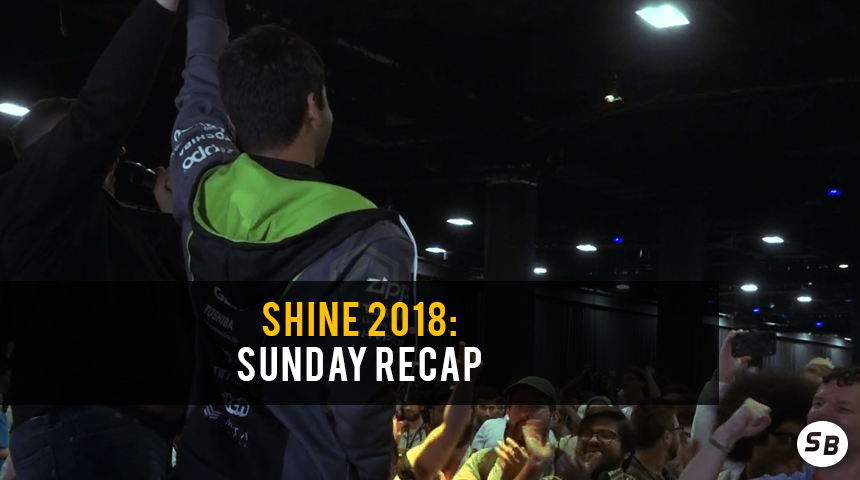 shine-2018-sunday-recap-rev1.png