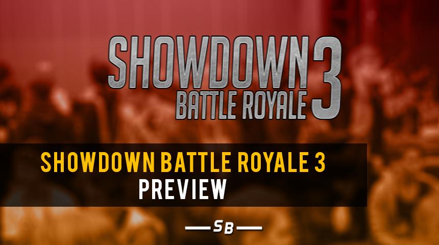 Showdown_battle_Royale_3_top-heavy_text.jpg
