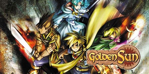 SI_GBA_GoldenSun_image1600w.jpg