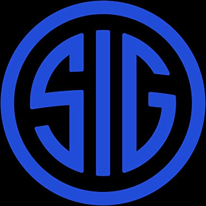 SIG! (In Black & Blue!).jpg