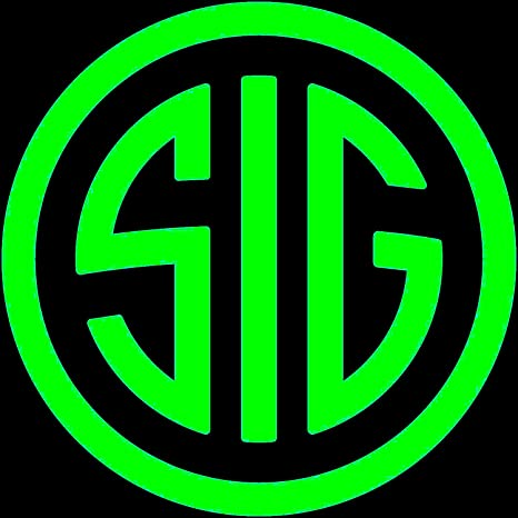 SIG! (In Black & Green!).jpg