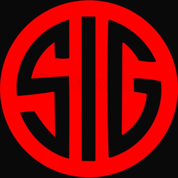 SIG! (In Black & Red!).jpg