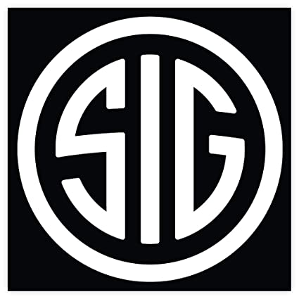 SIG! (In Black & White!) (small).jpg