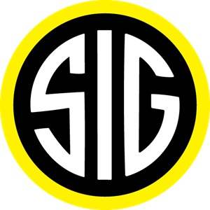 SIG! (In Black & Yellow!).jpg