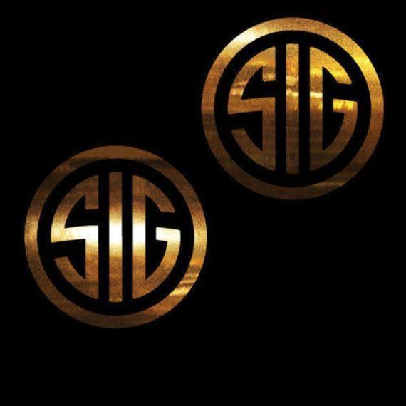 SIG! (In Gold!).jpg