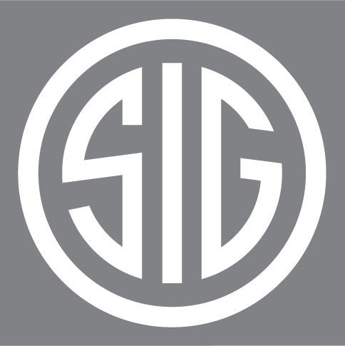 SIG! (In Gray & White!).JPG