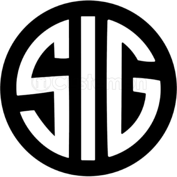 SIG! (In White & Black!) (Inverted!).jpg