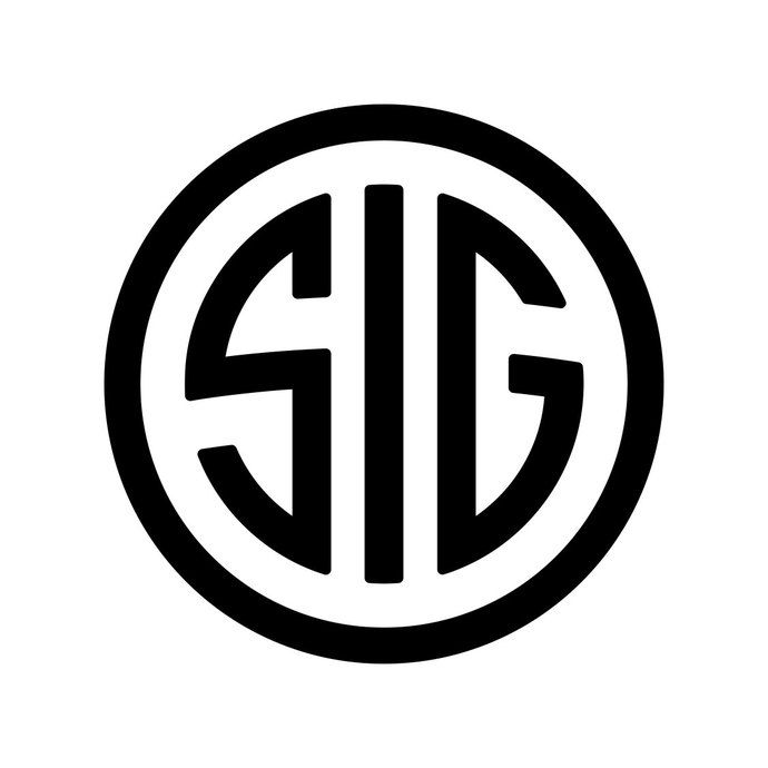 SIG! (In White & Black!).jpg