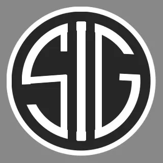 SIG! (In White & Gray!) (Inverted!).jpg