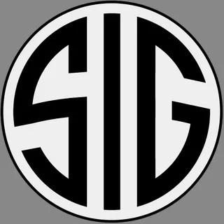 SIG! (In White & Gray!).jpg