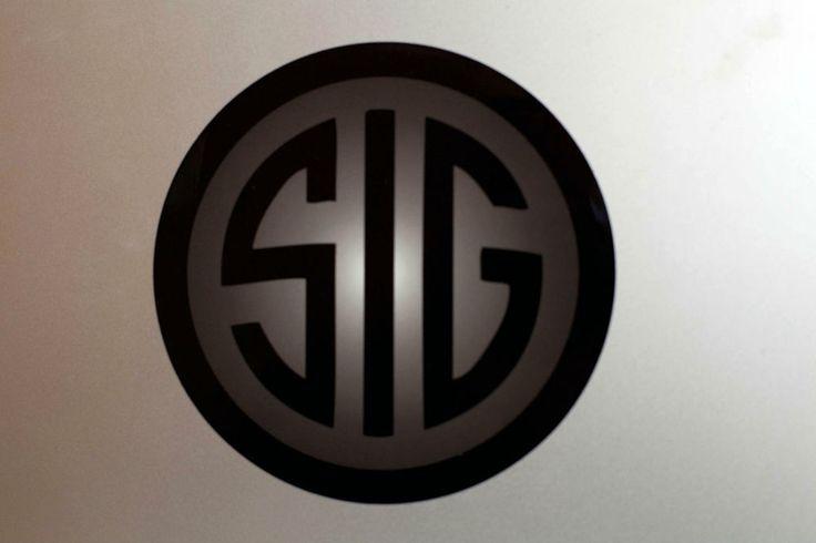 SIG! (Shiny Dark Logo!).jpg