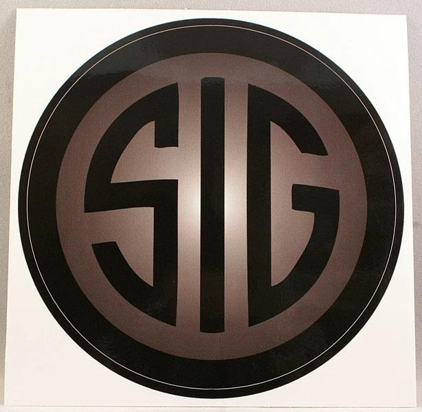 SIG! (Shiny Logo!).jpg