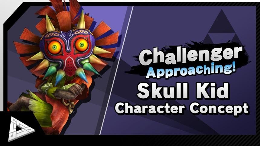 skull kid.jpg