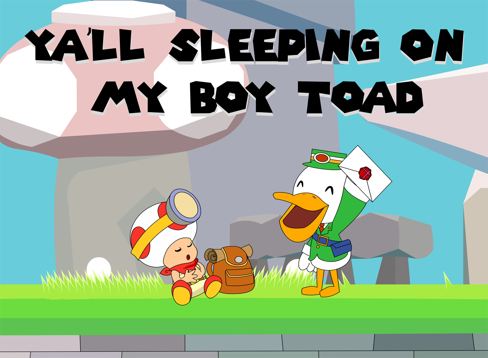 Sleeping-on-Toad.png