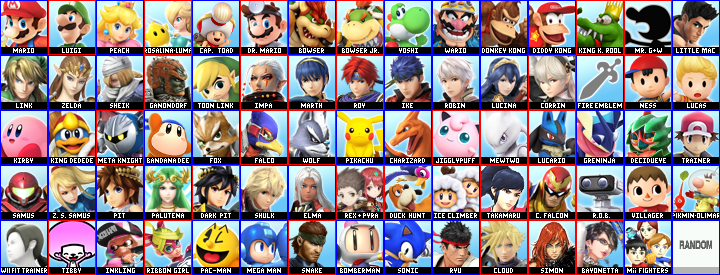 smash-5-Roster.png