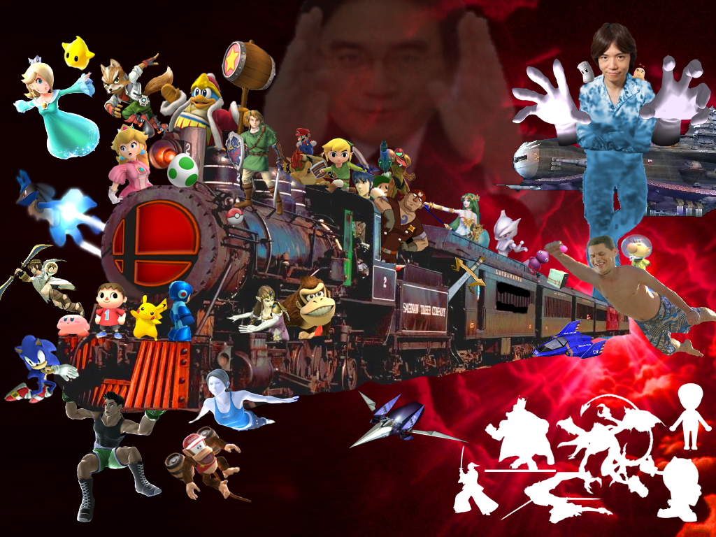 Smash Bros Hype Train.png
