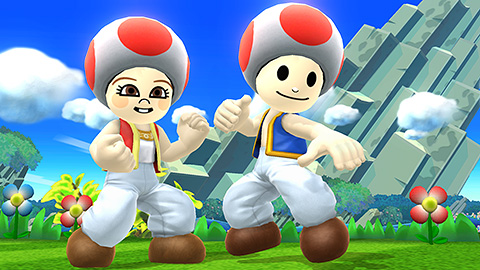 Smash For playable Toad.jpg
