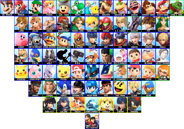 Smash Switch Living Roster.png