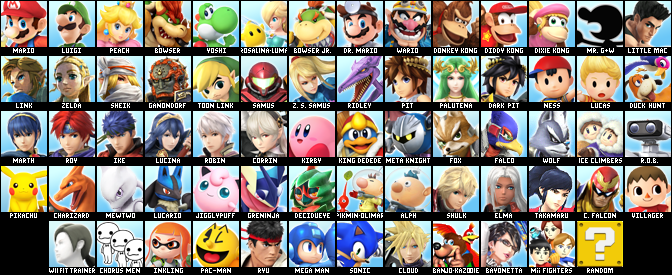 Smash Switch Prediction Roster 5.png