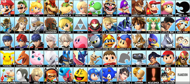 Smash Switch Roster.png