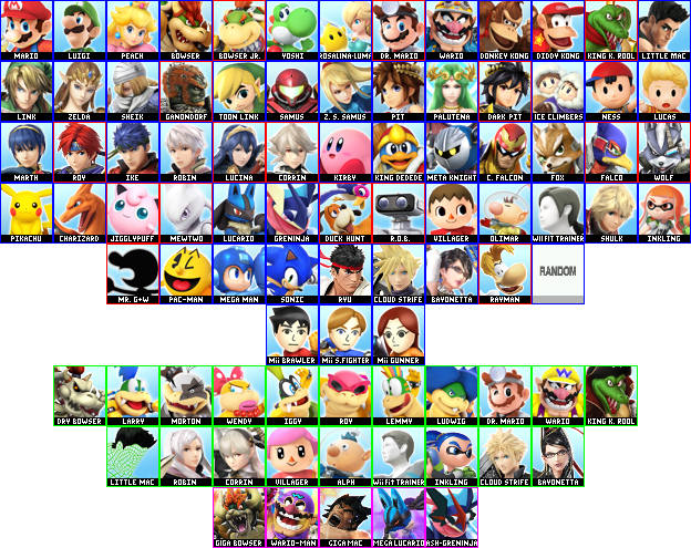 Smash Switch Speculation Roster.png