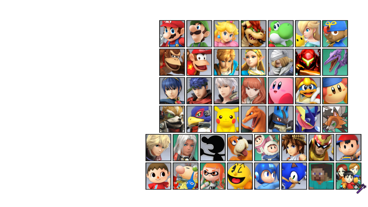 Smash Switch Wild Roster.png
