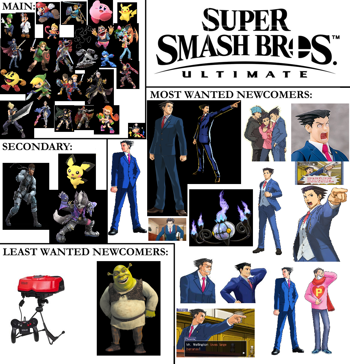 Smash Ultimate Characters List.png