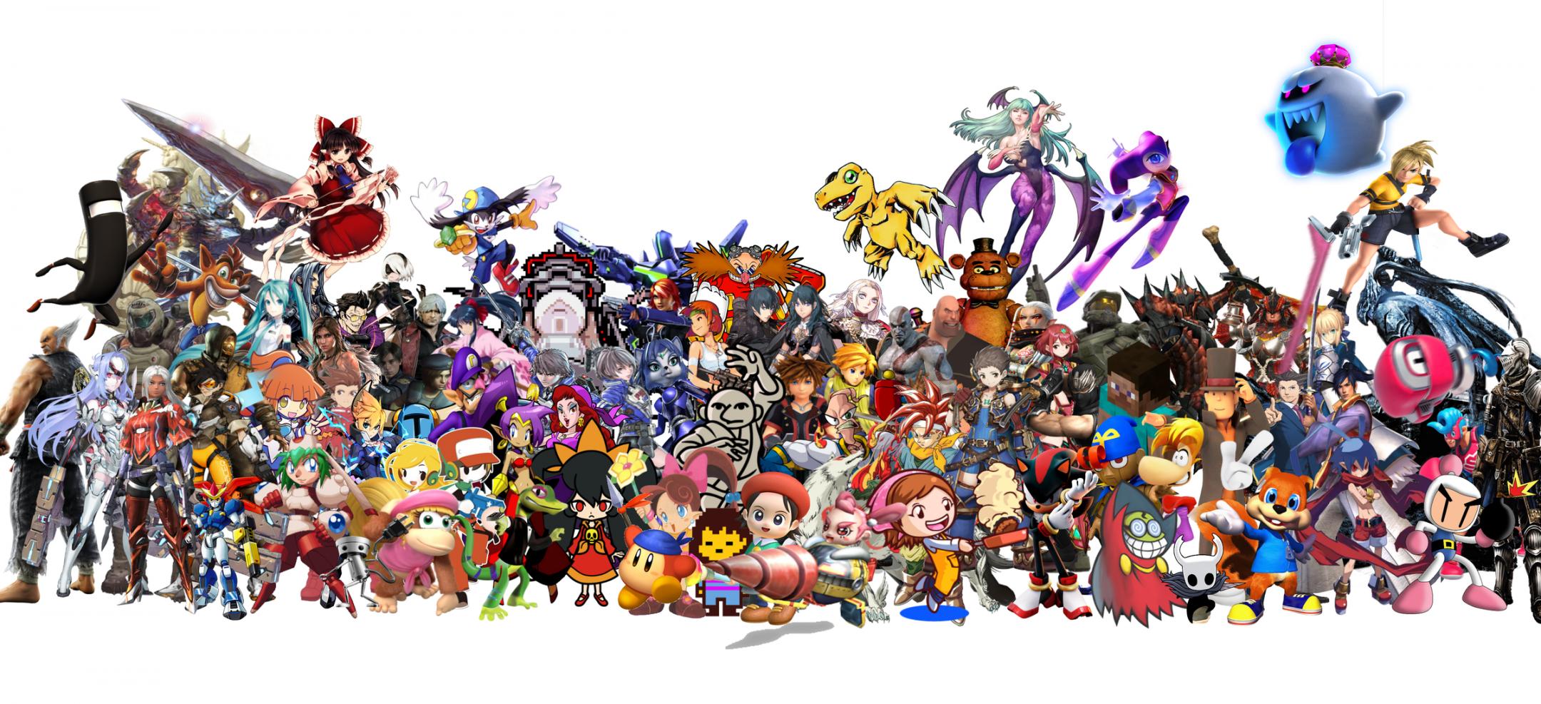 Smash Ultimate DLC Potentials Final.png