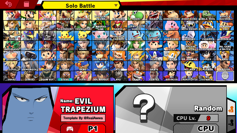 Smash Ultimate if I had it my way small.png