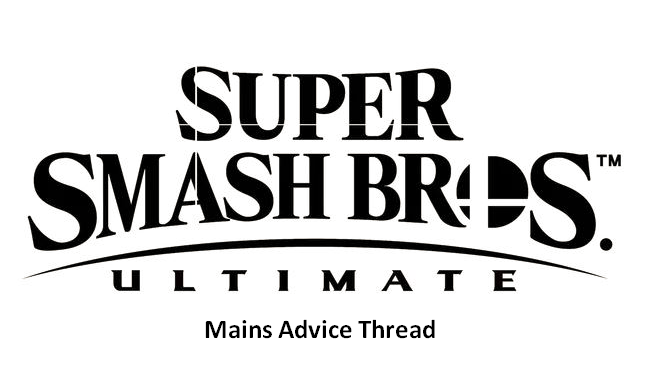 Smash Ultimate Logo.png