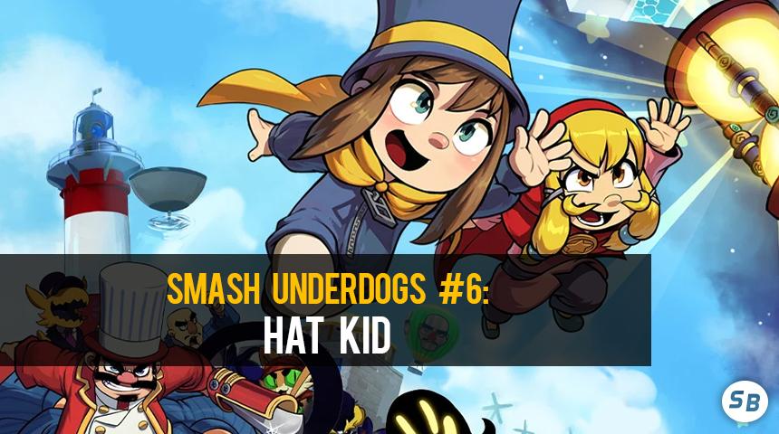 Smash Underdog Hat Kid.jpg