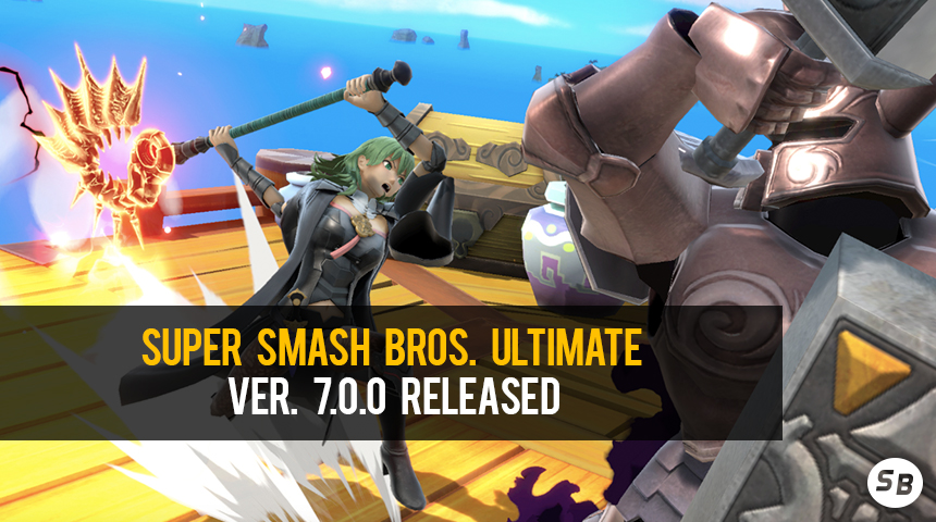 smash70outtoday.jpg