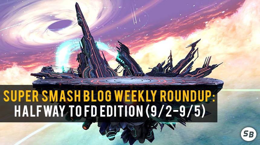 Smash_Blog_Final_Destination-1.png