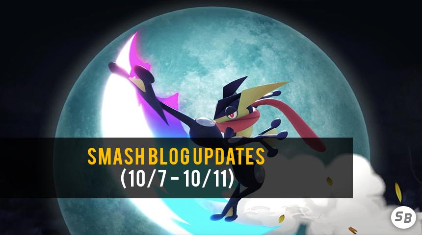Smash_Blog_Updates_October_7th (1).png
