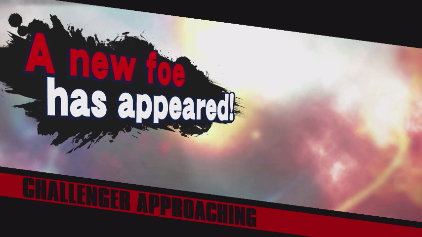 smash_bros_wii_u_challenger_approaching_template_by_aviacsa55-d83xu7t.png