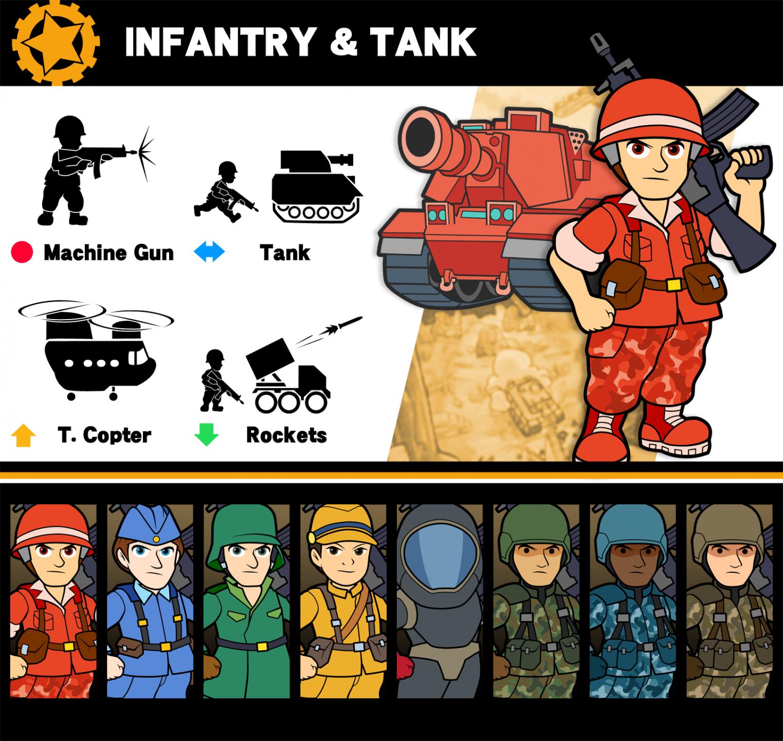 smash_infantry_final.png