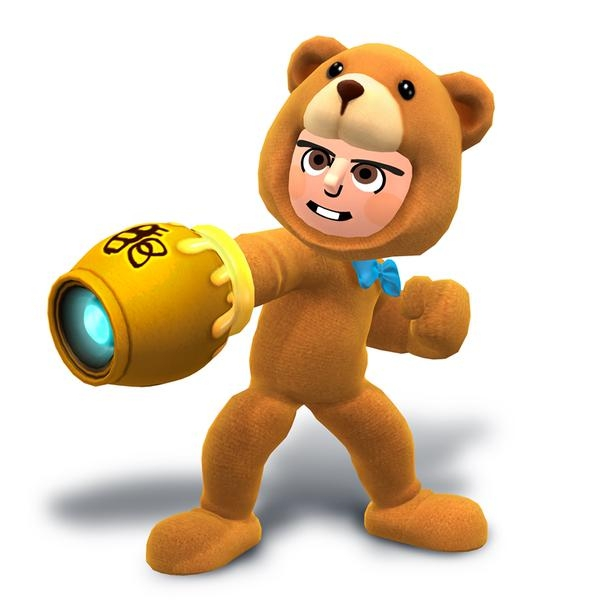 smash_mii_costume_bear_2__large.jpg
