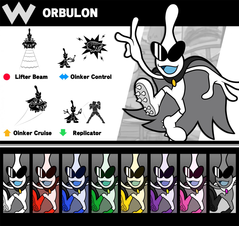smash_orbulon_final.png